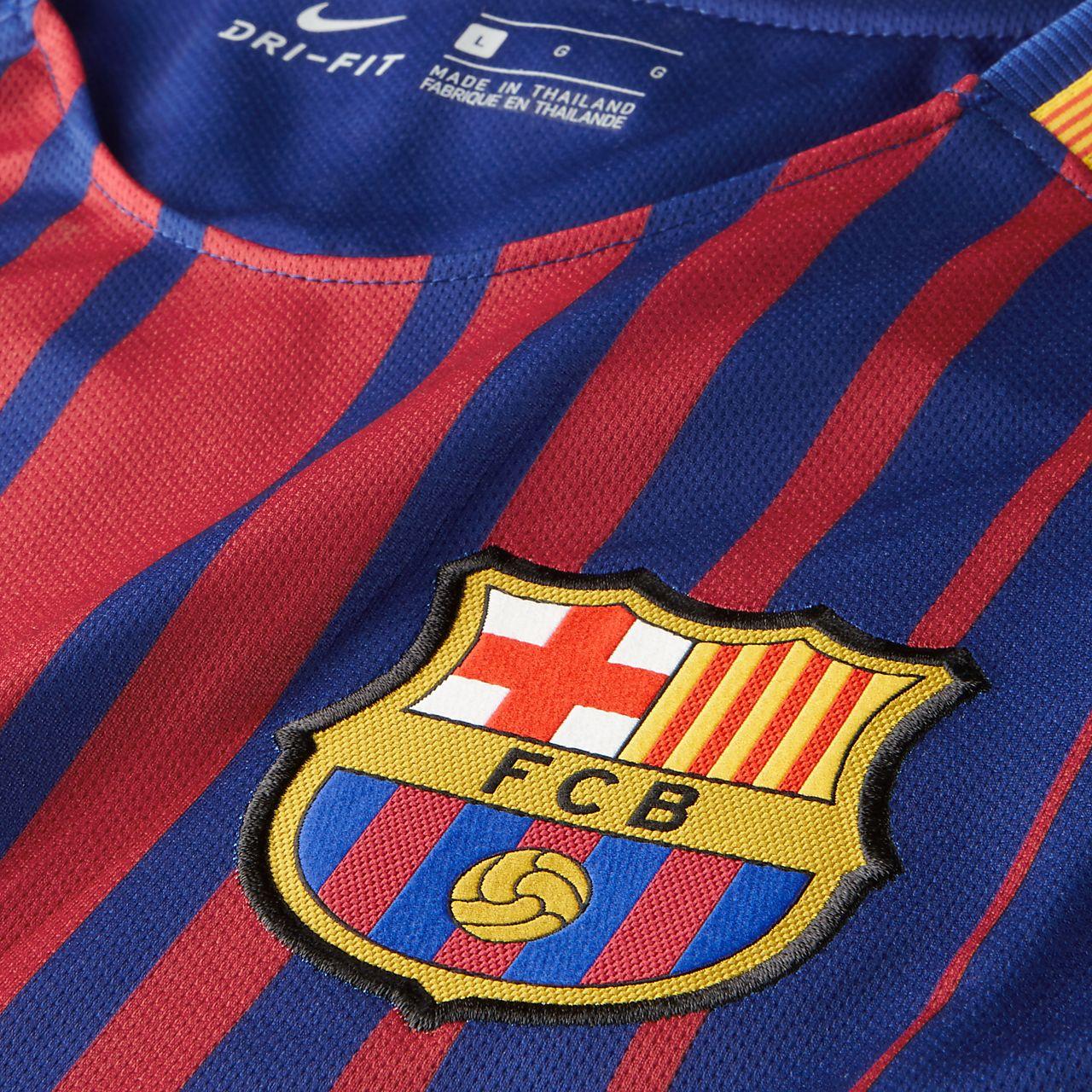 fcbarcelona-shirt